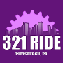 321 Ride bikes and cancer