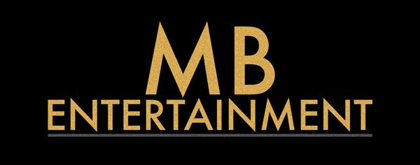 MB Entertainment